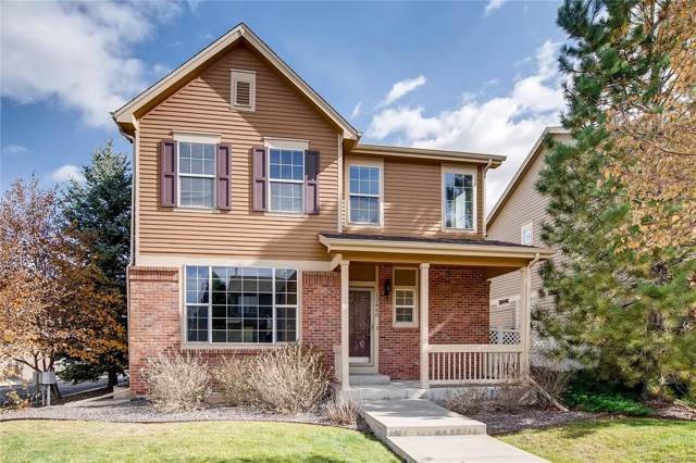 12466 Julian Court, Broomfield, CO 80020 (MLS #2634290) :: The Sam Biller Home Team