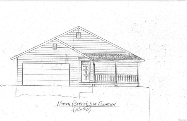 345 Lake View Roads, Hayden, CO 81639 (#2635656) :: The Peak Properties Group