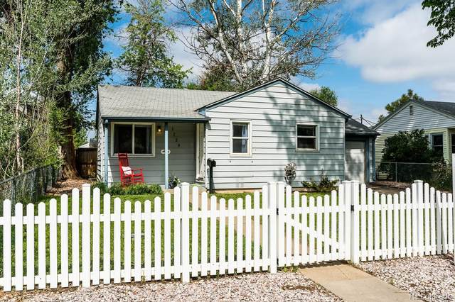 1729 Akron Street, Aurora, CO 80010 (#2638765) :: Bring Home Denver with Keller Williams Downtown Realty LLC