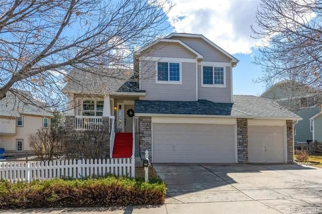 2552 Lexington Street, Lafayette, CO 80026 (#2639542) :: Finch & Gable Real Estate Co.