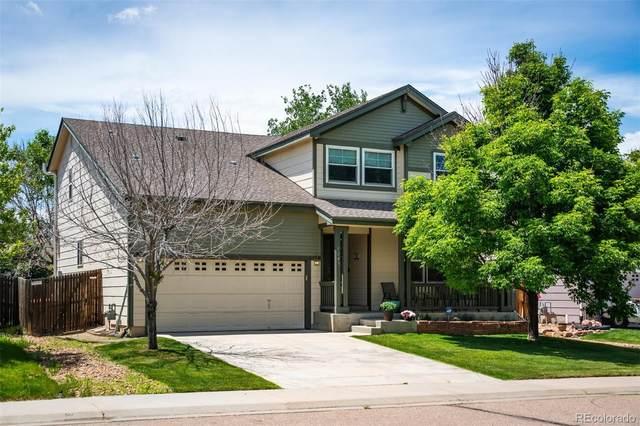 7245 Prairie Circle, Frederick, CO 80504 (#2639589) :: Mile High Luxury Real Estate