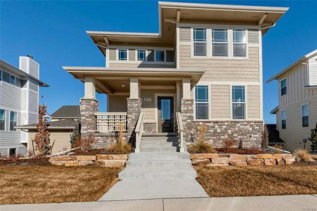 2332 Nancy Gray Avenue, Fort Collins, CO 80525 (MLS #2640503) :: 8z Real Estate