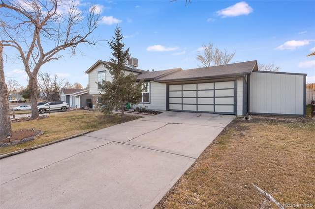 9739 Detroit Street, Thornton, CO 80229 (MLS #2640538) :: 8z Real Estate