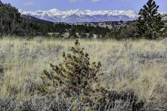 Address Not Published, , CO  (#2640742) :: The Gilbert Group