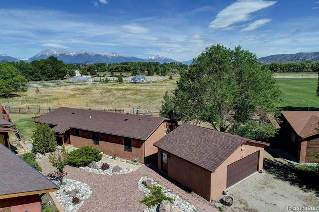1328 Angelview Circle, Salida, CO 81201 (#2640930) :: The Peak Properties Group