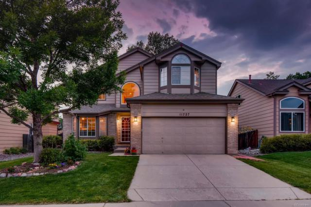 11727 Gray Way, Westminster, CO 80020 (#2640963) :: The DeGrood Team