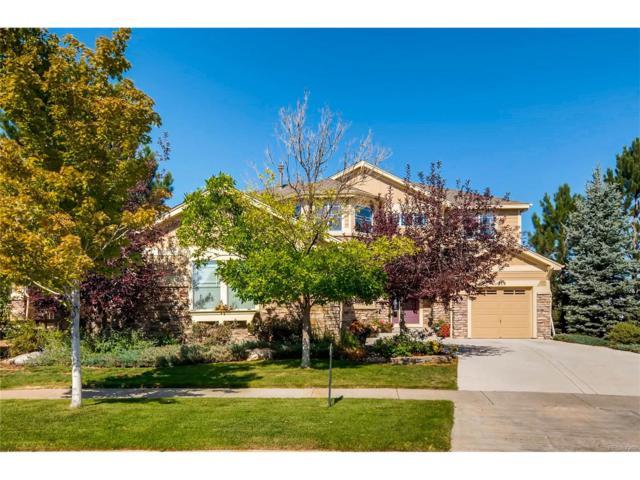 319 N Catawba Court, Aurora, CO 80018 (#2641111) :: Colorado Team Real Estate