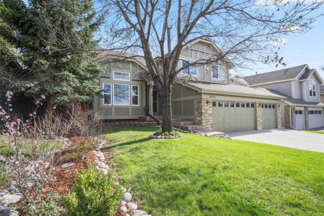 8202 Westside Street, Littleton, CO 80125 (#2641229) :: Colorado Home Finder Realty