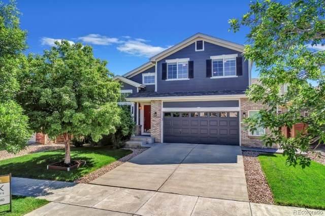 2261 Alpine Drive, Erie, CO 80516 (#2641480) :: Finch & Gable Real Estate Co.