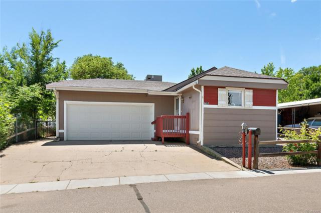 9057 Mandel Street, Federal Heights, CO 80260 (#2641779) :: HomePopper
