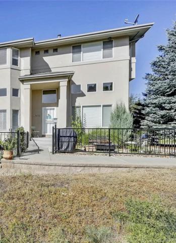 14074 E Temple Drive, Aurora, CO 80015 (#2642299) :: Bring Home Denver