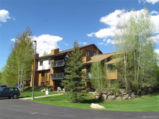 460 Ore House Plaza 102E, Steamboat Springs, CO 80487 (#2642573) :: Wisdom Real Estate