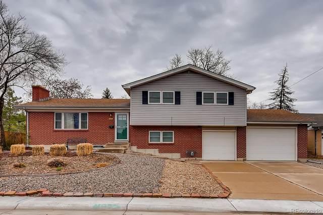 623 Melody Drive, Northglenn, CO 80260 (#2643112) :: Berkshire Hathaway HomeServices Innovative Real Estate