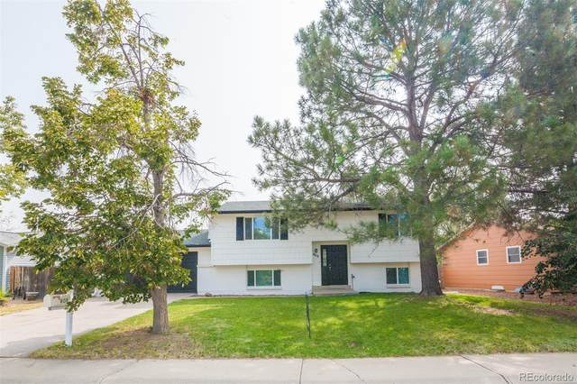 808 Mobile Street, Aurora, CO 80011 (#2643506) :: The Brokerage Group
