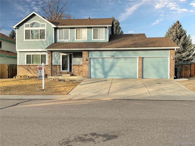 2331 Sherri Mar Street, Longmont, CO 80501 (#2644699) :: Colorado Home Finder Realty