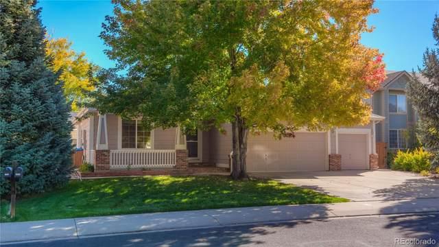 1456 Clemson Drive, Longmont, CO 80503 (#2644732) :: Wisdom Real Estate