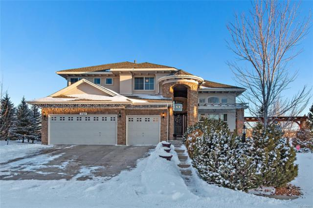 7312 S Valdai Circle, Aurora, CO 80016 (MLS #2645228) :: 8z Real Estate