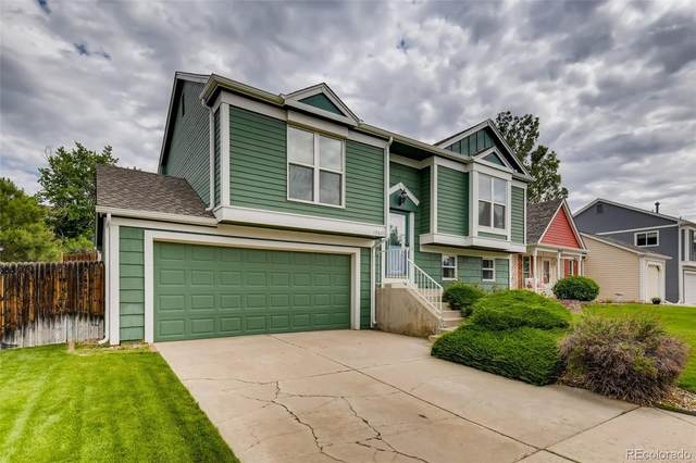 19805 E Eastman Avenue, Aurora, CO 80013 (MLS #2645519) :: Bliss Realty Group