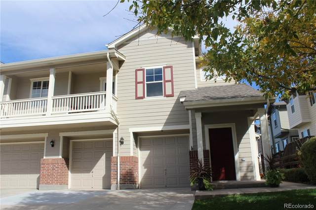 12922 Grant Circle E C, Thornton, CO 80241 (#2645719) :: Symbio Denver