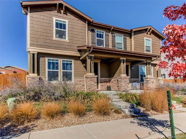 16426 Zuni Place, Broomfield, CO 80023 (#2646351) :: The Harling Team @ HomeSmart