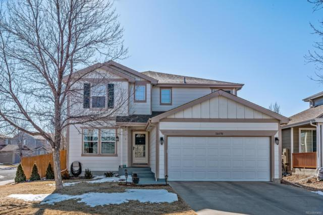 16696 E Phillips Place, Englewood, CO 80112 (#2646801) :: Relevate | Denver