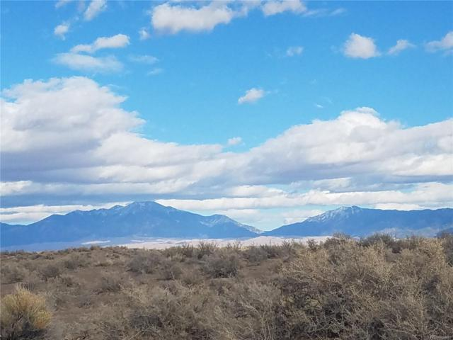 0000 County Road 114 Road, Mosca, CO 81146 (MLS #2647318) :: 8z Real Estate