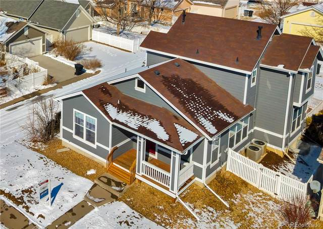 4624 Lucca Drive, Longmont, CO 80503 (#2647419) :: The Dixon Group