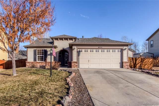 6251 Valley Vista Avenue, Firestone, CO 80504 (MLS #2647835) :: 8z Real Estate