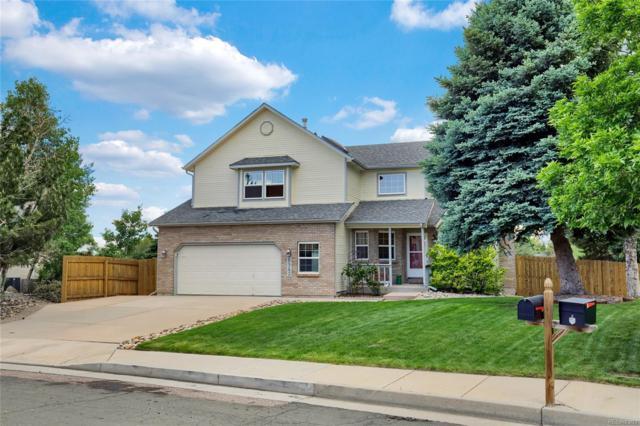 8943 Estebury Circle, Colorado Springs, CO 80920 (MLS #2648979) :: 8z Real Estate