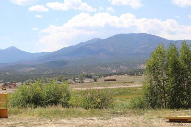 409 Two Rivers Road, Salida, CO 81201 (#2649219) :: Compass Colorado Realty