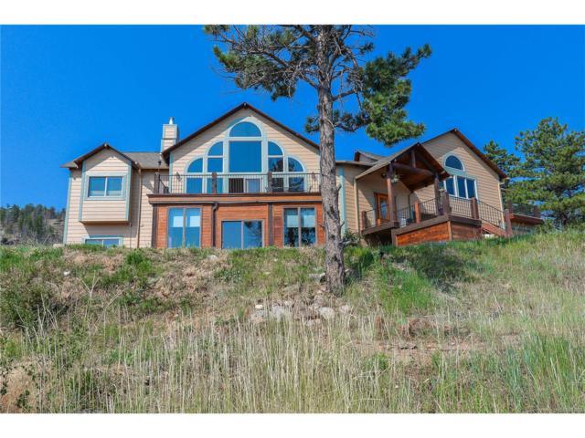 1251 Turkey Walk Trail, Loveland, CO 80537 (MLS #2649221) :: 8z Real Estate