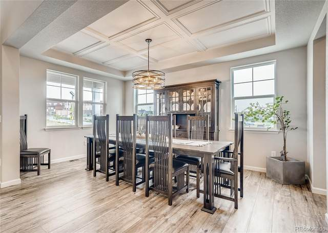 16217 Pikespeak Drive, Broomfield, CO 80023 (#2650609) :: Berkshire Hathaway HomeServices Innovative Real Estate