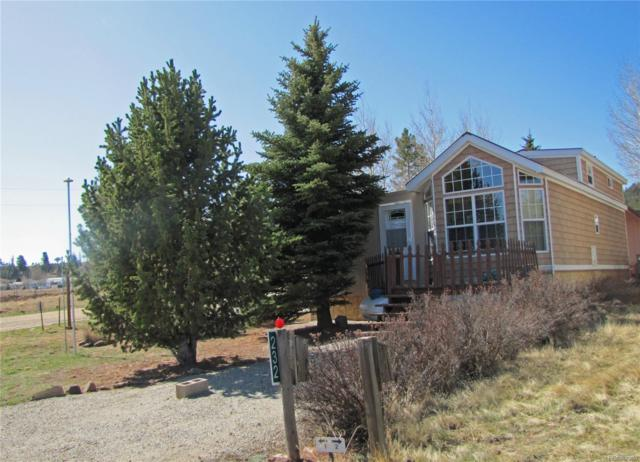 232 Clubcar Road, Hartsel, CO 80449 (#2651625) :: Wisdom Real Estate