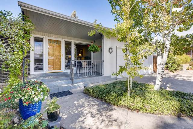 5975 Simms Street, Arvada, CO 80004 (MLS #2651899) :: 8z Real Estate
