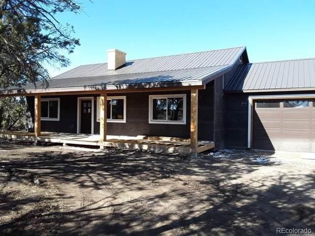362 14th Trail, Cotopaxi, CO 81223 (#2652963) :: Portenga Properties