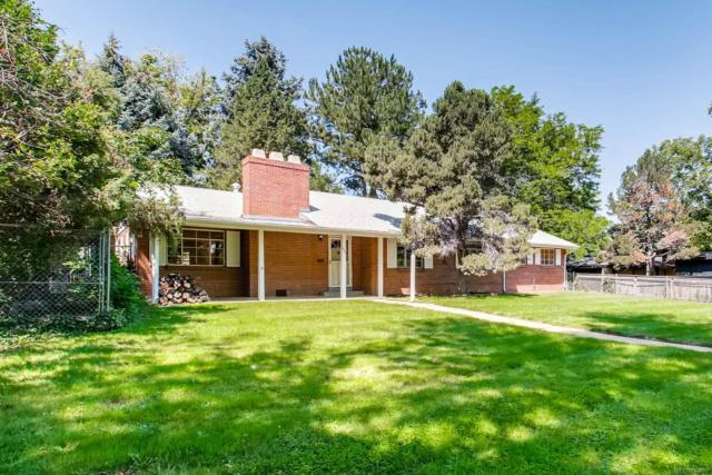 225 Monaco Parkway, Denver, CO 80220 (#2654093) :: The Pete Cook Home Group