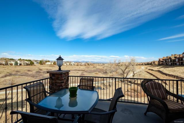 3195 Firenze Place, Highlands Ranch, CO 80126 (MLS #2655583) :: 8z Real Estate