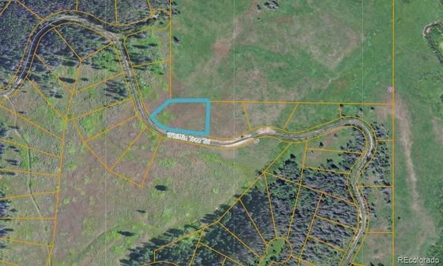 06 Whiffle Tree, Oak Creek, CO 80467 (#2655878) :: The HomeSmiths Team - Keller Williams