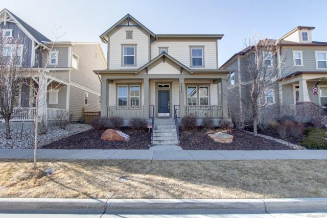 3473 Ulster Street, Denver, CO 80238 (#2655920) :: Wisdom Real Estate