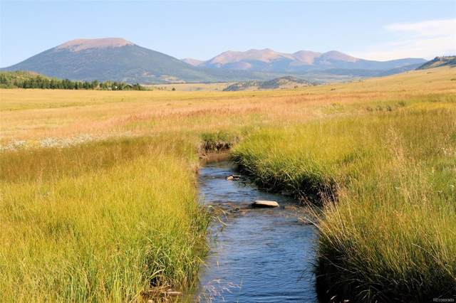 5802 Platte River Drive, Como, CO 80432 (#2656630) :: Compass Colorado Realty