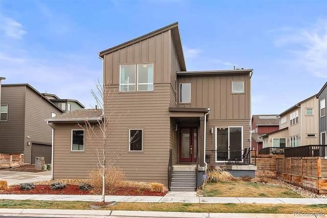 6721 Warren Drive, Denver, CO 80221 (#2657262) :: My Home Team