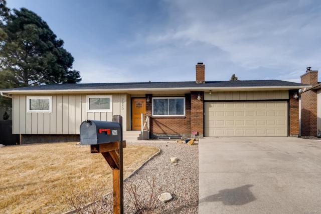 2950 Cortina Drive, Colorado Springs, CO 80918 (#2657791) :: Bring Home Denver