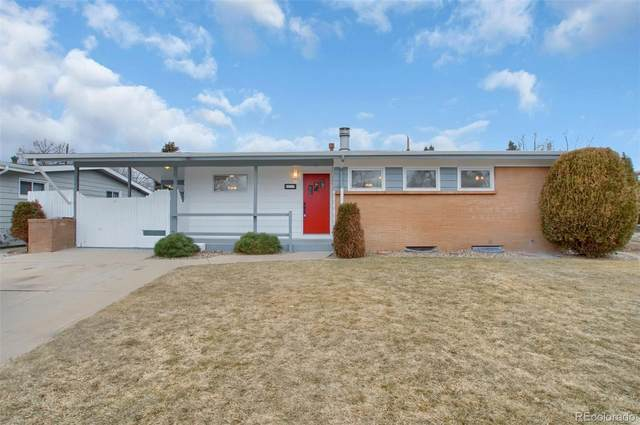 1631 S Chase Street, Lakewood, CO 80232 (#2657963) :: The Harling Team @ HomeSmart