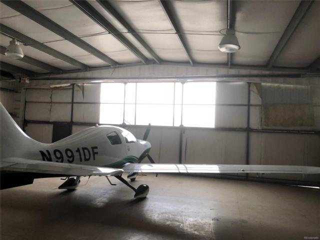 5253 Beechcraft, Loveland, CO 80538 (#2658445) :: The City and Mountains Group