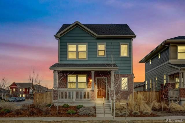 2592 Fulton Street, Aurora, CO 80010 (#2660519) :: Wisdom Real Estate