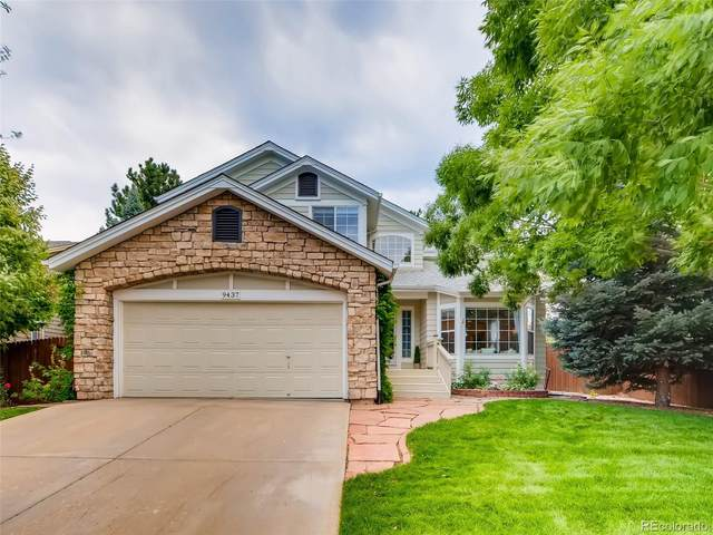 9437 Cody Drive, Westminster, CO 80021 (#2660952) :: Relevate | Denver