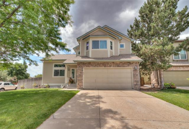 3531 W 112th Circle, Westminster, CO 80031 (MLS #2663890) :: 8z Real Estate