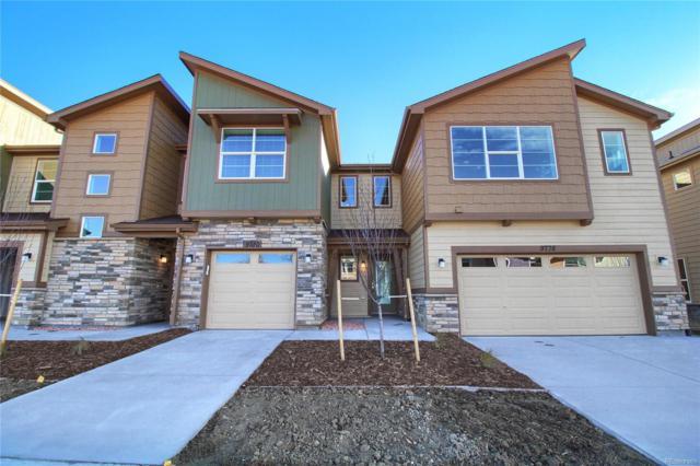9722 Birch Lane, Thornton, CO 80229 (MLS #2664903) :: 8z Real Estate