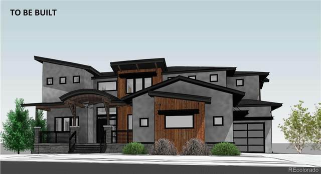3477 W 154th Place, Broomfield, CO 80023 (#2666407) :: The FI Team