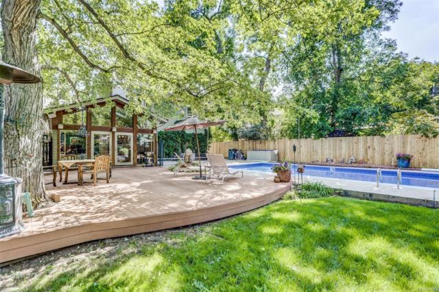 605 Hawthorn Avenue, Boulder, CO 80304 (MLS #2666422) :: The Biller Ringenberg Group